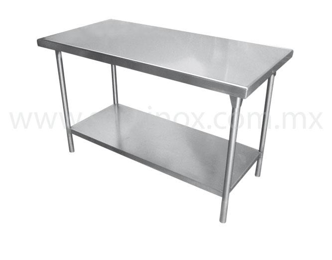 Conoce los productos m s vendidos blog servinoxblog servinox - Mesa de trabajo metalica ...