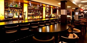 Contemporary-Restaurant-Bar-Interior-Lighting-Design-Glass-House-Tavern-Manhattan-NYC