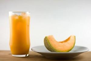 agua-de-melon