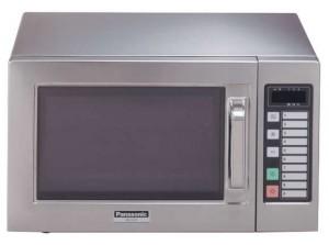 Horno de microondas elige el mejor para tu negocioblog - Mejor horno microondas ...