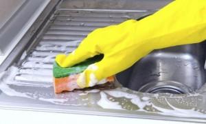 Limpieza de acero inoxidables aqui te decimos comoblog - Como limpiar acero inoxidable ...