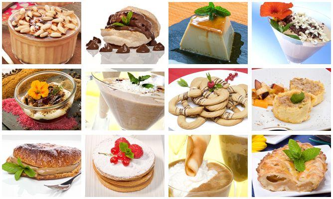 recetas-postres-cafe-668x400x80xx