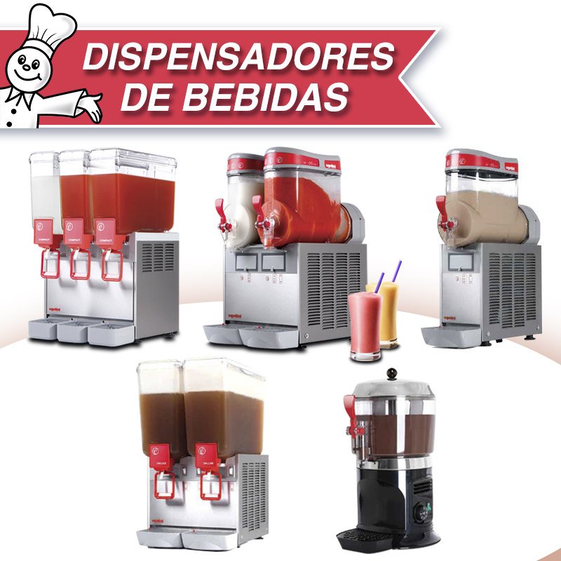 dispensadores-de-bebidas-frias