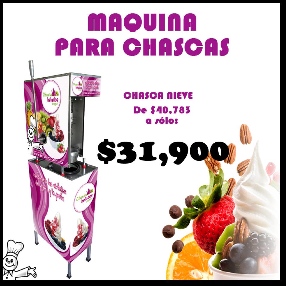 promociones-chascas-frutas