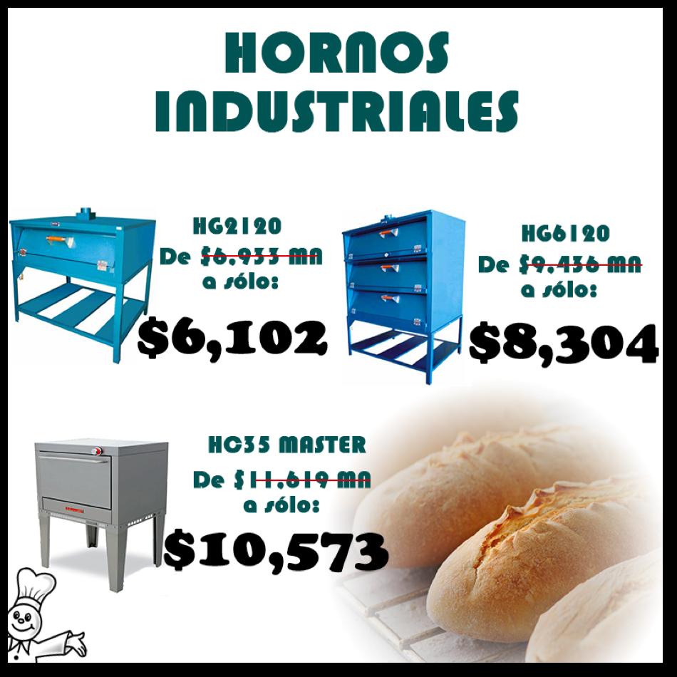 promociones-hornos-industriales