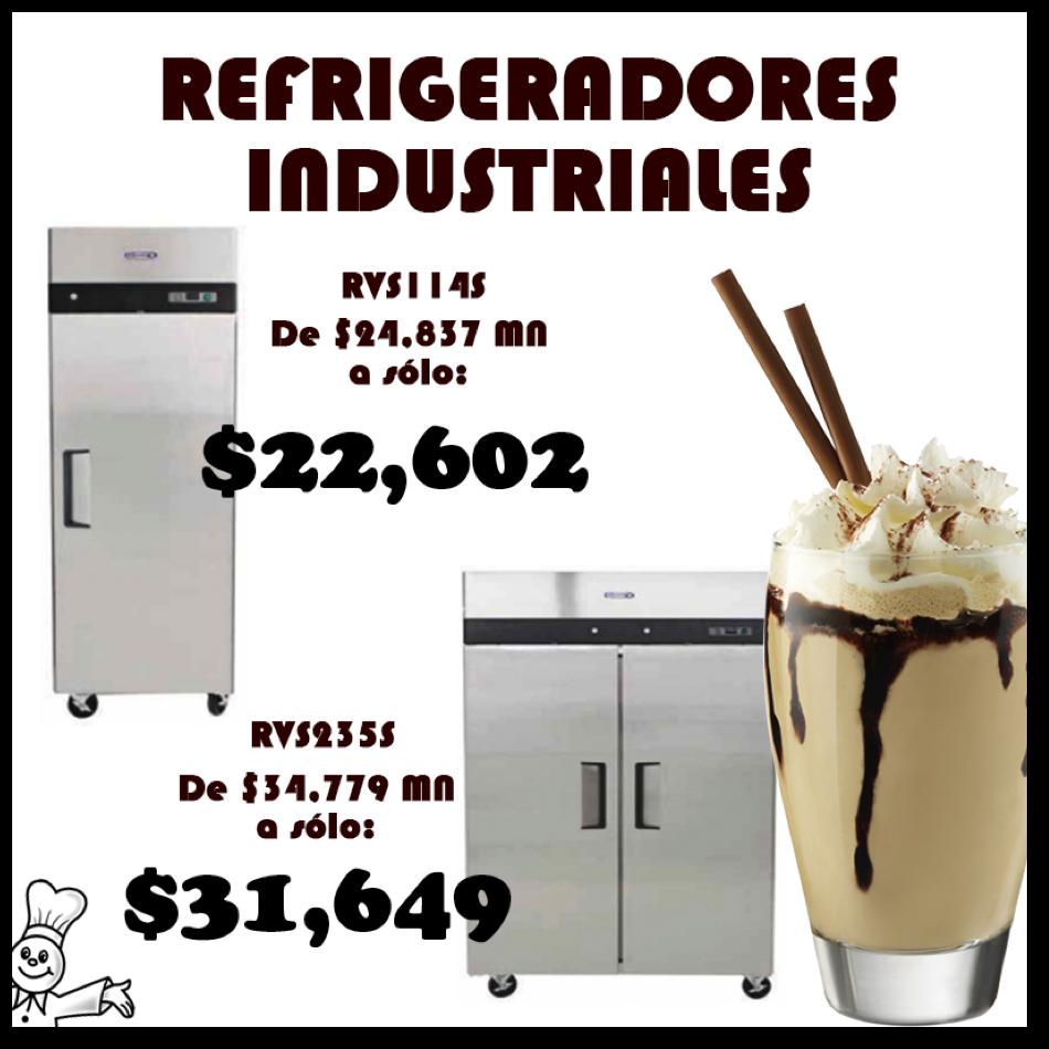 promociones-refrigeradores-industriales
