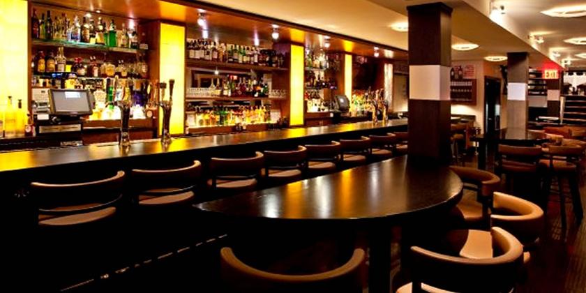 Abre Un Restaurante Bar Y Haz Que Sea Exitoso Blog
