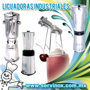 licuadoras2
