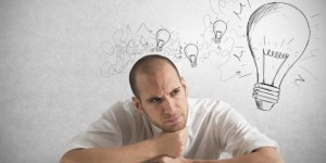 Are-you-a-freelancer-or-an-entrepreneur-Thinking-Man1-630x315