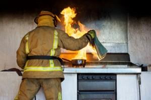 Seguridad-en-la-cocina-e1332889293414