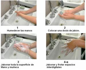 lavado-de-manos-paso-a-paso