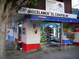 traspaso+tienda+de+abarrotes+con+venta+de+cerveza+zapopan+jalisco+mexico__7131A8_1