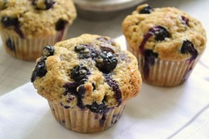 brown-sugar-blueberry-muffins-2