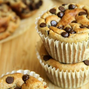 muffins-637x637