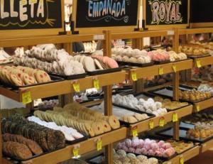 panaderia-de-mexico-546x420