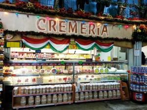 cremeria-800x600-3