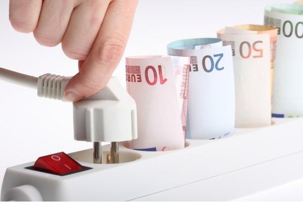 ahorrar energía eléctrica en tu negocio