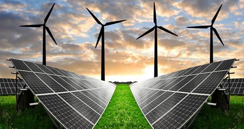proyectos_de_energia_renovable_mas_grandes_del_mundo