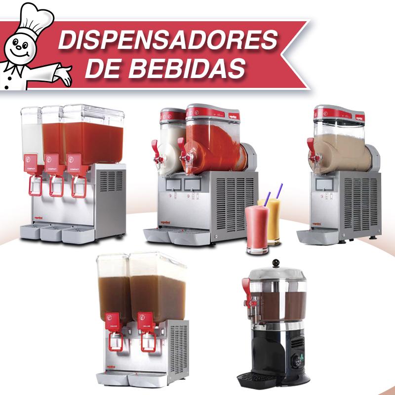 dispensadores-de-bebidas-frias