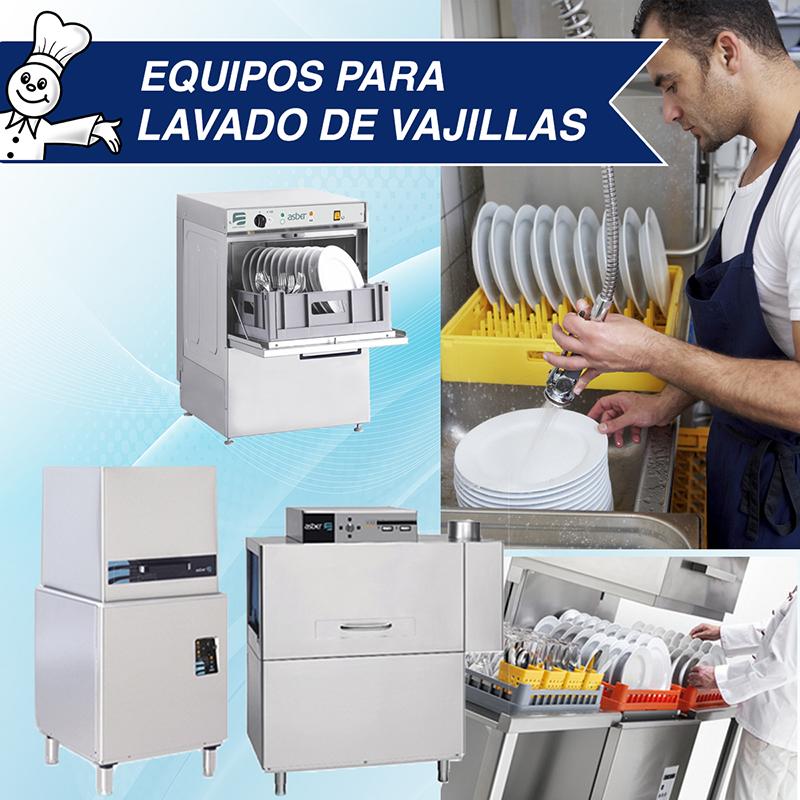equipos-para-lavado-de-vajillas