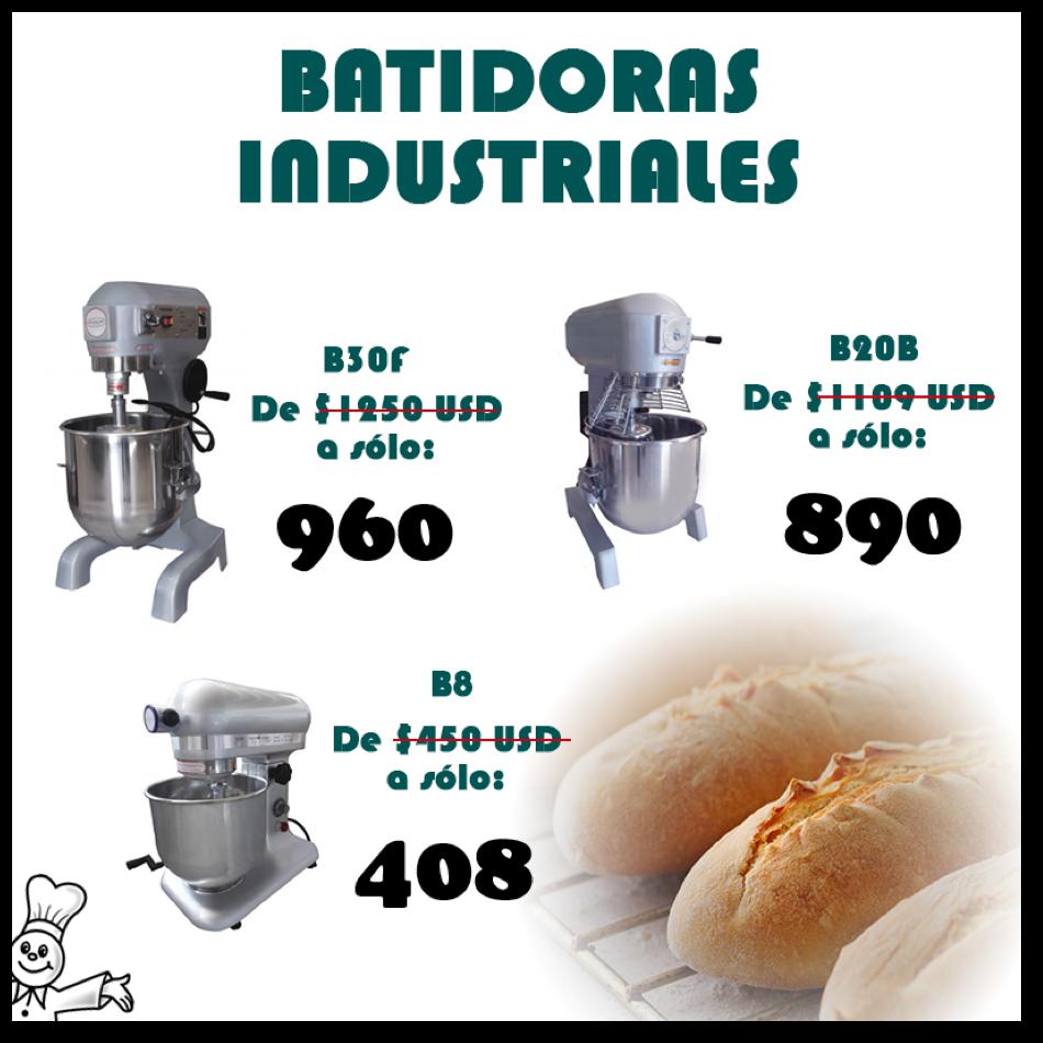 promociones-batidoras-industriales
