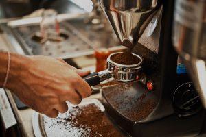 cafe suelto