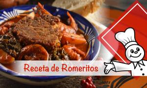 Romeritos