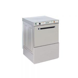 lavadora de vajilla